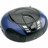 Lenco SCD-37 USB blue